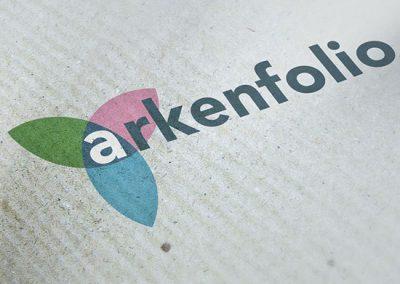 arkenfolio