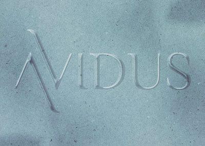 AVIDUS