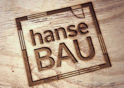 hansebau