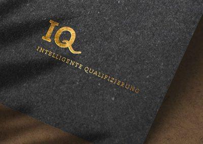 IQ Bremen
