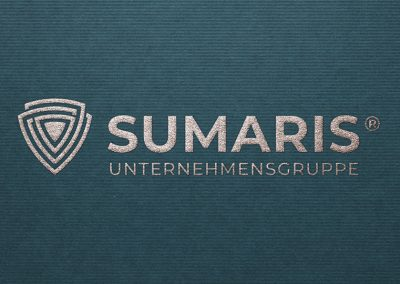 SUMARIS