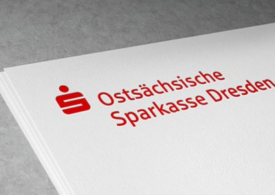 Sparkasse Dresden
