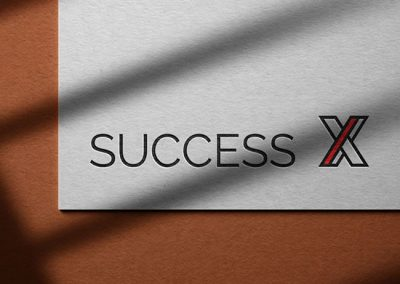 Success X
