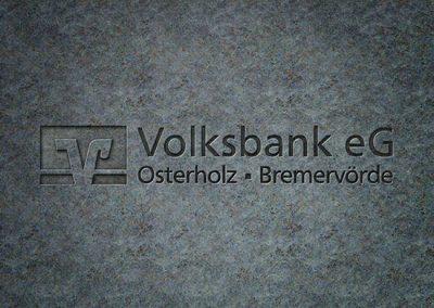 Volksbank OHZ