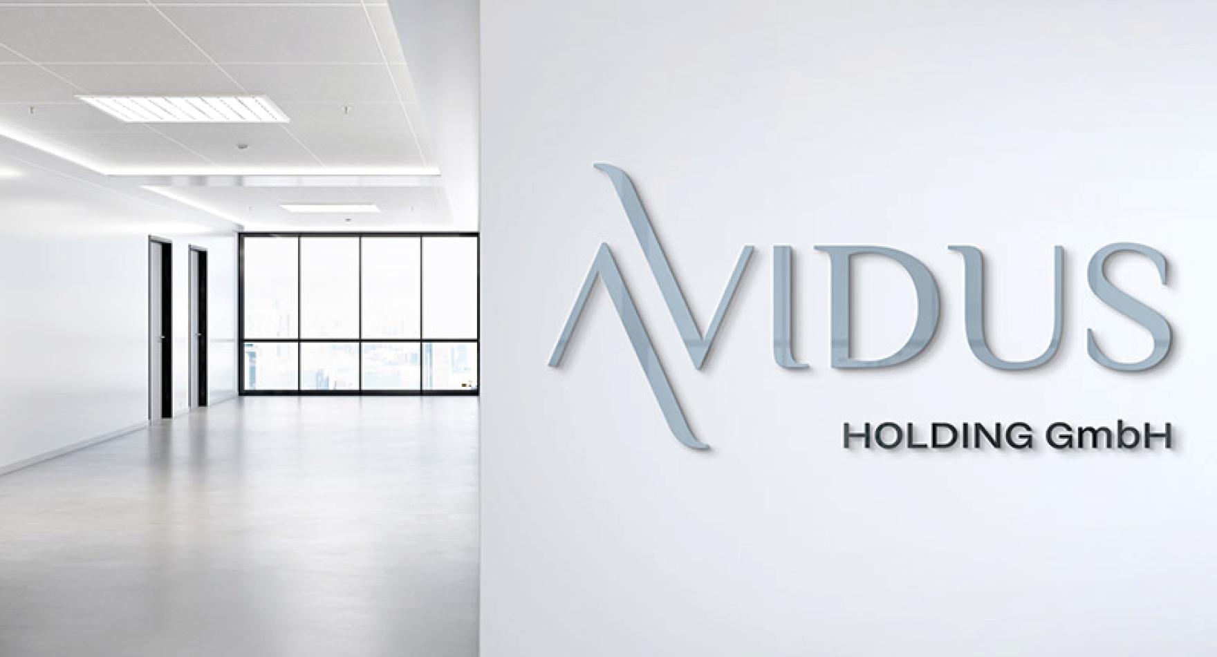 Avidus Wand