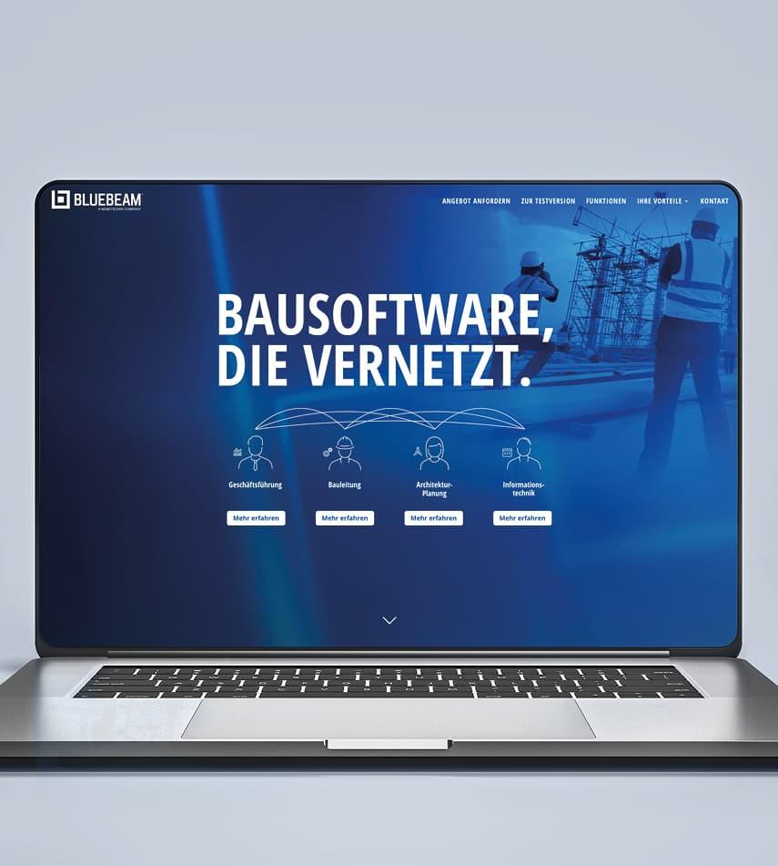 bluebeam macbook