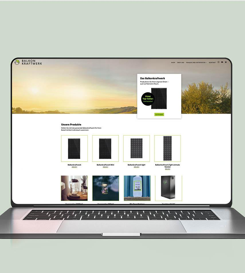 hkk Website